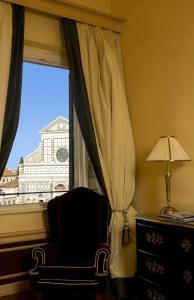 Hotel Santa Maria Novella (27 of 45)