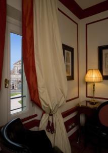 Hotel Santa Maria Novella (28 of 45)