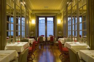 Hotel Santa Maria Novella (22 of 45)