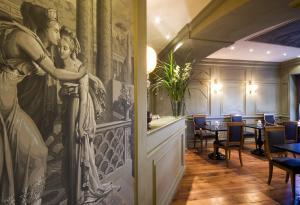 Hotel Santa Maria Novella (3 of 45)