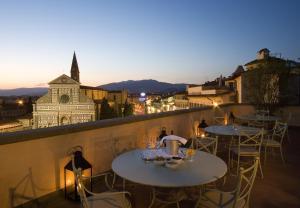 Hotel Santa Maria Novella (14 of 45)