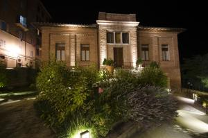 Villa del Sole (11 of 74)