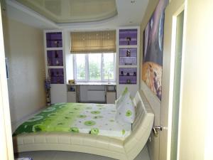 Апартаменты Будь как дома, Гатчина
