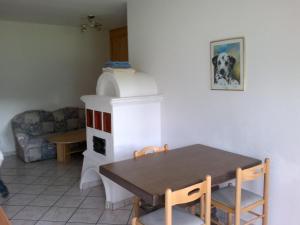 Scheffauerhof - Apartment - Scheffau am Wilden Kaiser