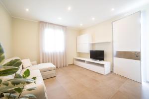 Home by Massi - AbcAlberghi.com