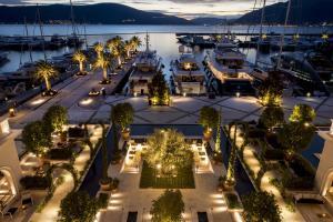 Regent Porto Montenegro (36 of 65)