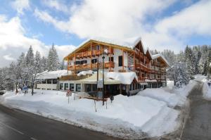 Hotel Il Catturanino - AbcAlberghi.com