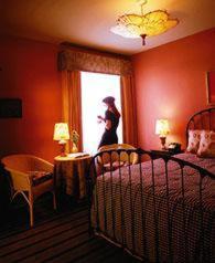 Hotel Boheme (16 of 30)