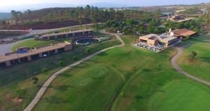 Morgado Golf AND Country Club, Portimão