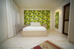 Apollon Hotel, Hotely  Bozcaada - big - 30