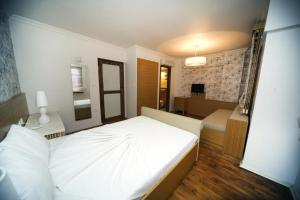 Apollon Hotel, Szállodák  Bozcaada - big - 28
