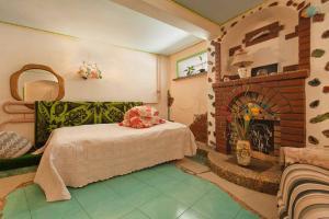 Kyzyl-Armeyskaya Guest House - Savino