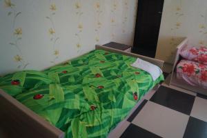 Гостевой дом Череха, Псков