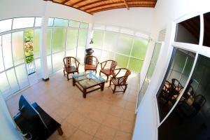 Colombo Home Stay - Nugegoda