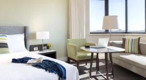 Hotel Jen Brisbane (2 of 39)
