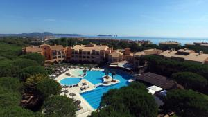 La Costa Beach & Golf Resort (21 of 85)
