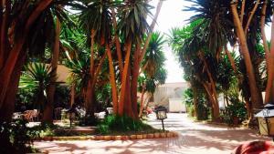 선샤인 호텔