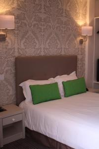 hotel-dauphin