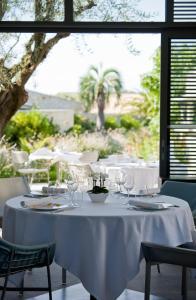 Hotel Sezz Saint-Tropez (25 of 44)