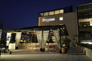 Hotel Acquaviva del Garda (31 of 77)