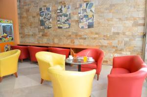 Vita Park Hotel - Aqua Park &Inclusive