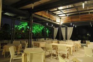 Hotel Acquaviva del Garda (30 of 77)
