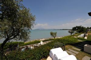 Hotel Acquaviva del Garda (34 of 77)