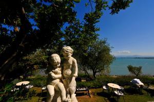 Hotel Acquaviva del Garda (26 of 77)