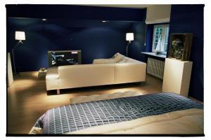Charl's, Guest houses  Knokke-Heist - big - 5
