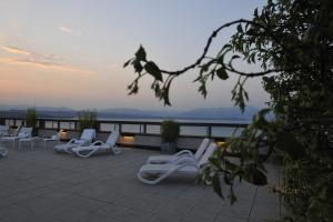 Hotel Acquaviva del Garda (38 of 77)