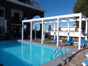Hotel La Palma Romantica (26 of 62)