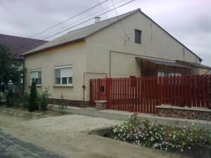 obrázek - Bodzavirág Vendégház