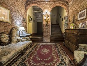 Residenza D'Epoca Locanda Di San Martino - AbcAlberghi.com