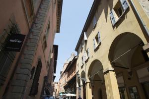 Appartamento Le Due Torri - AbcAlberghi.com