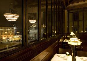 Hotel L'Orologio (26 of 45)