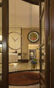 Hotel L'Orologio (22 of 45)
