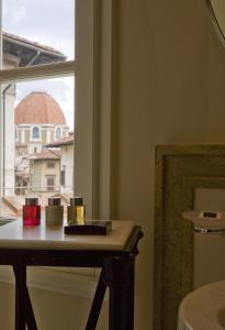 Hotel L'Orologio (11 of 45)