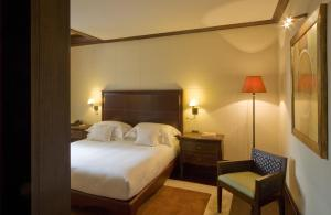 Hotel L'Orologio (8 of 45)