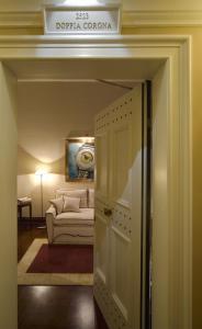 Hotel L'Orologio (35 of 45)