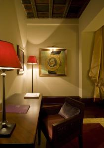 Hotel L'Orologio (33 of 45)
