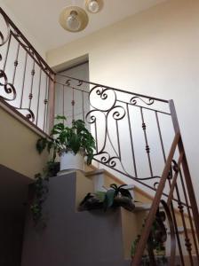 Villa Varco, Affittacamere  Auxonne - big - 1