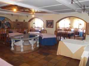 Hotel La Palma Romantica (28 of 62)