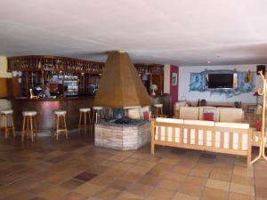 Hotel La Palma Romantica (29 of 62)