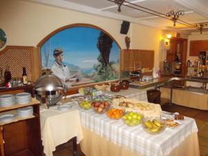 Hotel La Palma Romantica (4 of 62)