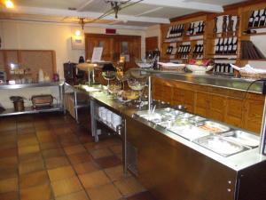 Hotel La Palma Romantica (27 of 62)
