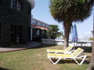 Hotel La Palma Romantica (19 of 62)