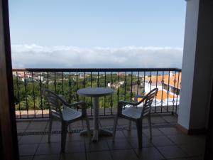 Hotel La Palma Romantica (31 of 62)