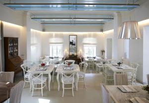 Semeli Hotel (35 of 57)
