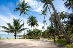 Koh Kood Beach Resort, Resorts  Ko Kood - big - 49