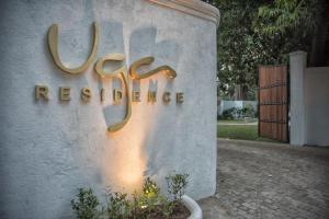 Residence by Uga Escapes (2 of 40)